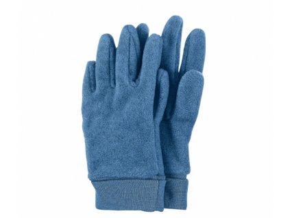 Sterntaler flisove rukavice detske 5