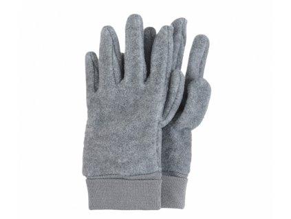 Sterntaler flisove rukavice detske 2
