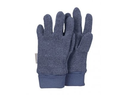 Sterntaler flisove rukavice detske 9