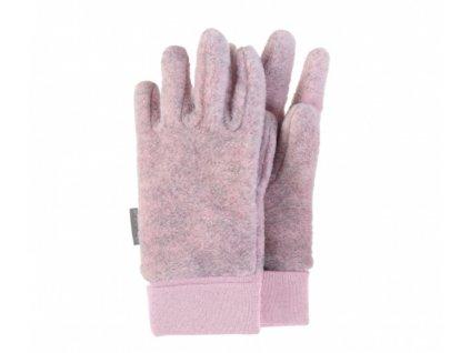 Sterntaler flisove rukavice detske 3