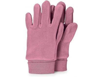 Sterntaler flisove rukavice detske 8