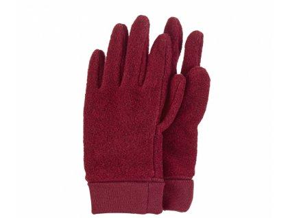 Sterntaler flisove rukavice detske 7