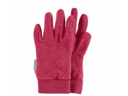 Sterntaler flisove rukavice detske 4