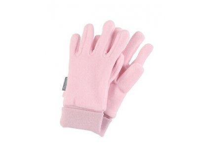 Sterntaler flisove rukavice detske 10
