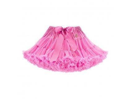 lavashka super roz 833899