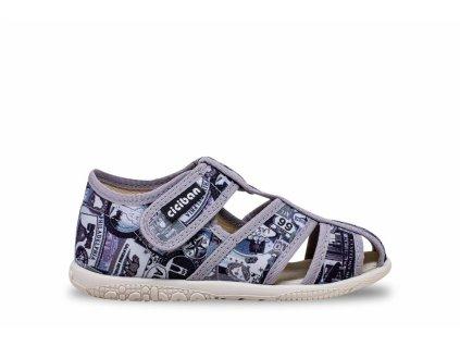 80440 ciciban papuce boston