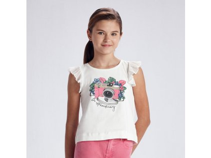 photo t shirt for older girl id 21 06024 079 800 1