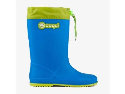 7054 8509 100 4713 rainy collar sea bluecitrus 001 1