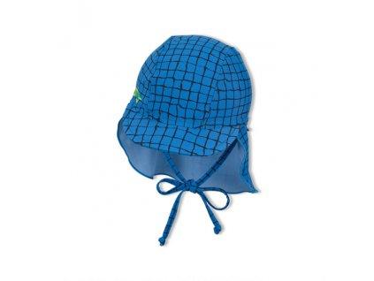 Sterntaler ciapka na kupanie 2502191 379