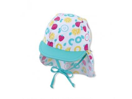 Sterntaler ciapka na kupanie 2502195 500