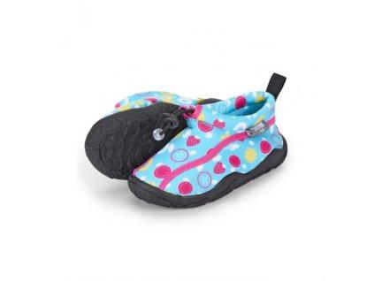 Sterntaler obuv do vody 2512105 434