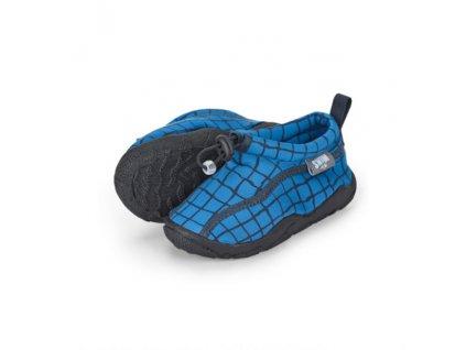 Sterntaler obuv do vody 2512101 379