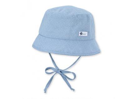 Sterntaler klobuk 1502150 318