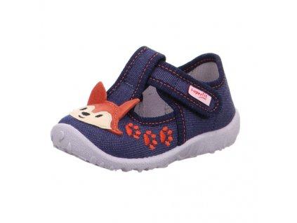 Superfit papuce spotty 2021 HW 1 009256 8020