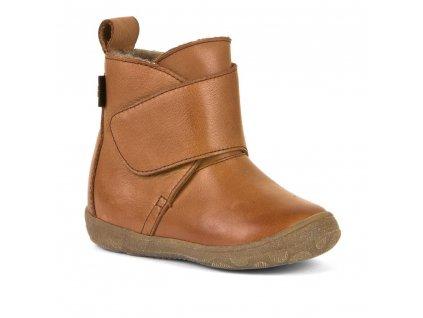 Froddo nepremokave topanky na zimu kart tex boot
