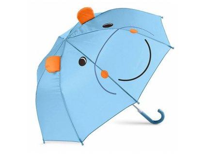 Sterntaler Detský dáždnik 9691620