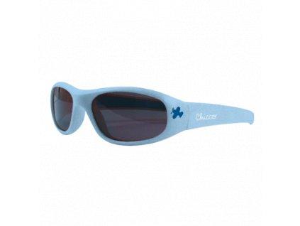 Chicco detské slnečné okuliare Cookie 0M+
