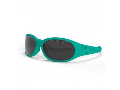 Chicco detské slnečné okuliare Cartoon 12M+