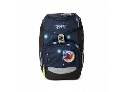eba sin 001 9b8 ergobag prime rucksack special edition atmosbear 01 800x800 1
