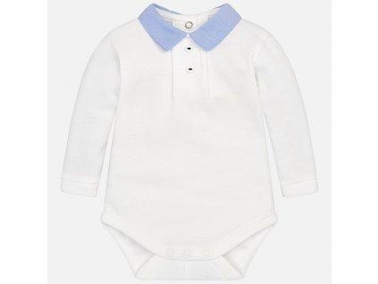 Mayoral Body-košeľa 18-02701-069