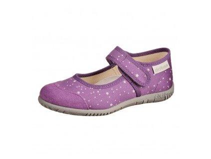 domaci obuv ciciban wally
