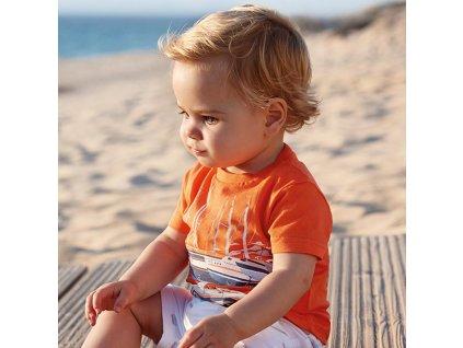 375b8ef7120b Kvalitná detská obuv a oblečenie