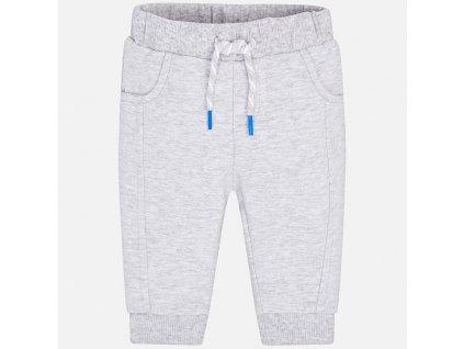 Detské tepláky a športové nohavice pre chlapcov – MAYORAL 637e054dff