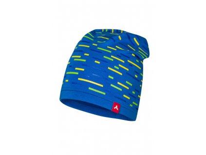 08989b392 Detské čiapky, šály, rukavice | Obuvstonozka.sk
