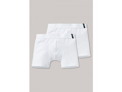 shorts 2er pack schwarz 95 5 3 159299 100 front
