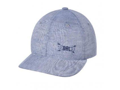 0fc93712f Detské letné klobúčiky, šiltovky, šatky a pirátky.