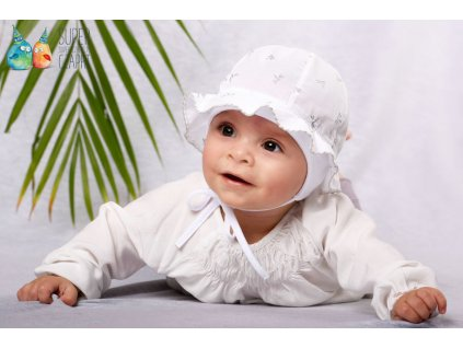 6505782563db Midawa 3 jamiks super czapki dla dzieci wiosna lato 2019 1
