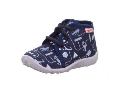48189d7385f2d Detská obuv - Superfit, Froddo, Ciciban, Primigi, RAK, DPK, Sante