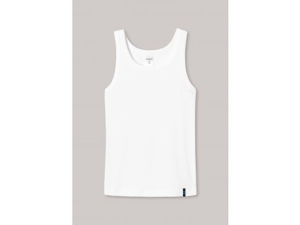 tank top weiss 95 5 2 159458 100 front