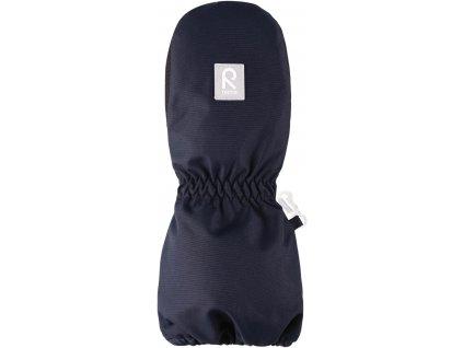 REIMA Zimné rukavice NOUTO 527285-6980