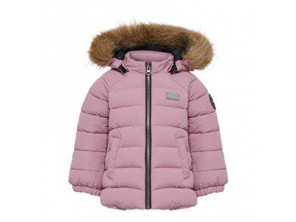 LEGO® wear Zimná bunda LWjessica 700