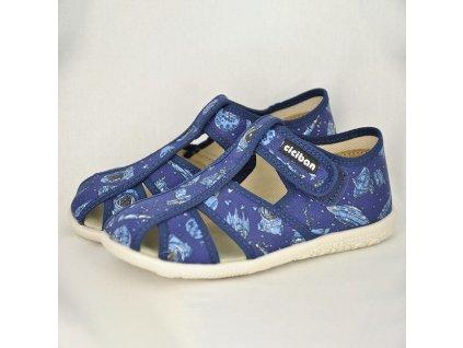 papuce ringo 477.thumb 650x650