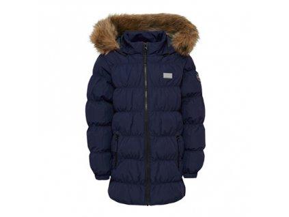 LEGO® wear Zimná bunda LWjosefine 703