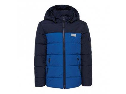 LEGO® wear Zimná bunda LWjordan 710