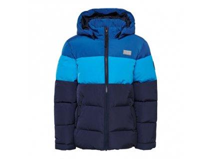 LEGO® wear Zimná bunda LWjordan 708