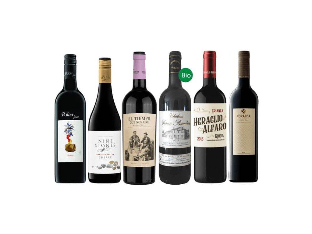 Jak poznat kvalitu u červeného vína 2 (1) (1)