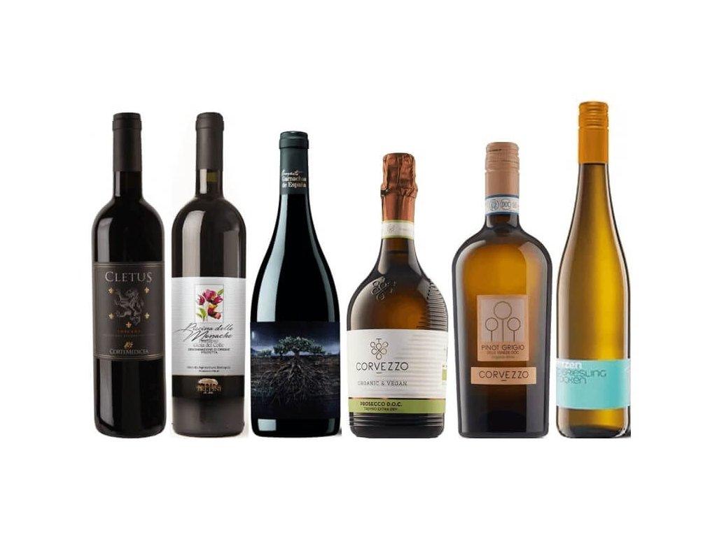 Vinný Valentýn – vína zrozená ke svádění (1) (1)
