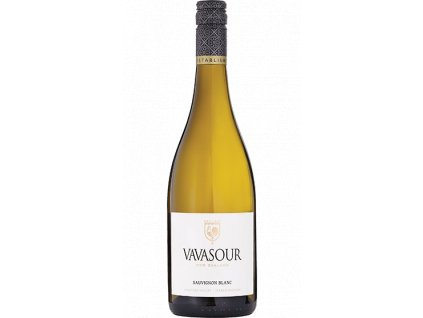 Vavasour Sauvignon blanc Marlborough Nový Zéland