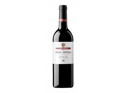 Rioja Crianza 2015,  Bodegas Escudero