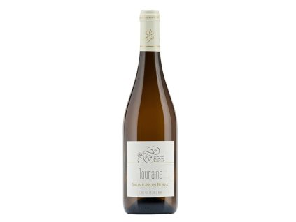 Sauvignon Blanc 2018, Domaine Francois Cartier, Touraine, Loira