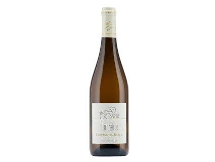 Sauvignon Blanc 2020, Domaine François Cartier, Touraine, Loira