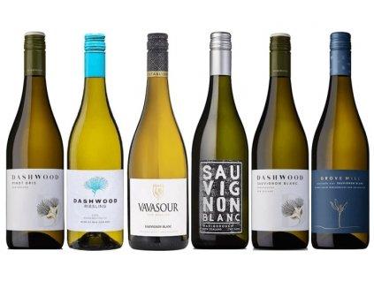 Objevte expresivní vína z Nového Zélandu OceněnáVína cz (1)