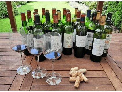 Výběr BDX vín (1) (1) (1)