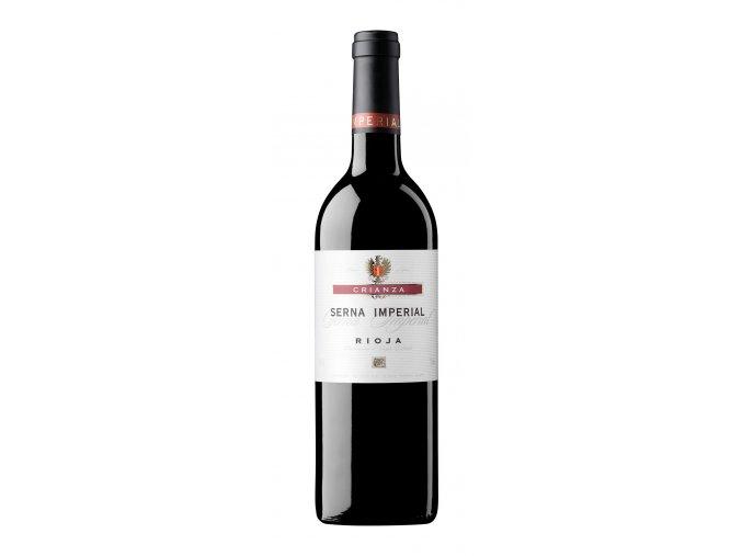 Rioja Crianza 2013,  Bodegas Escudero