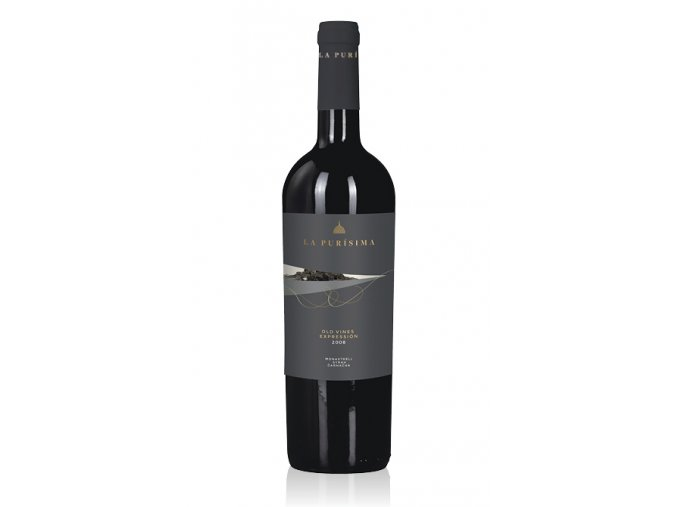 Monastrell Old Wines Expression, La Purisima, Yelca