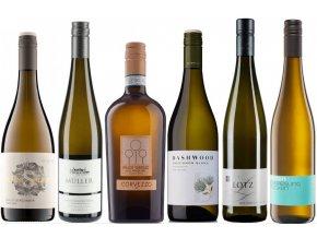 BÍLÉ víno BESTSELLERY kvalitní víno od oceněnávínaCZ